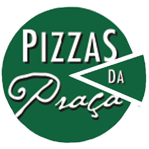 Pizzas da Praça